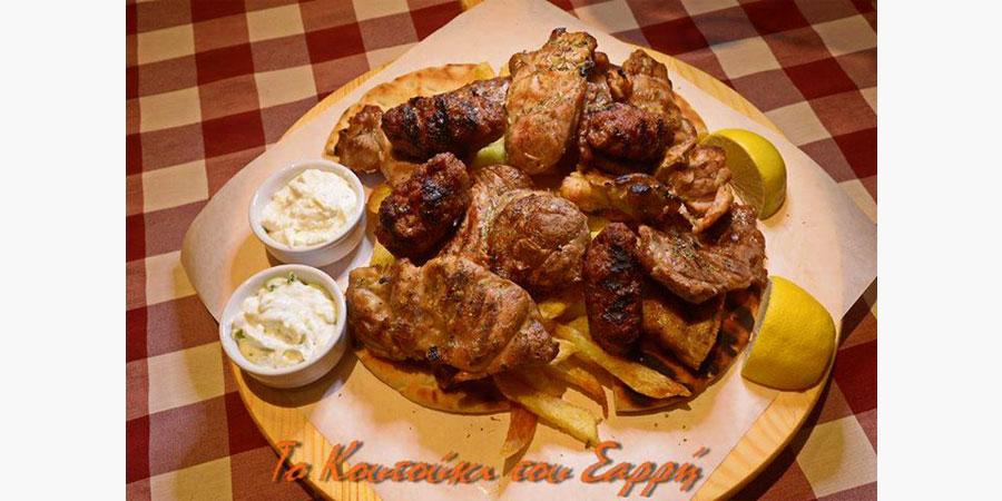 koutouki_tou_sarri_citypedia_kavala_food_007