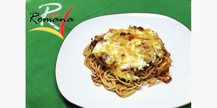 pizza_romana_citypedia_kavala_0022