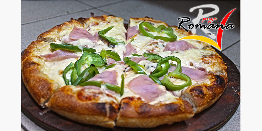 pizza_romana_citypedia_kavala_0024