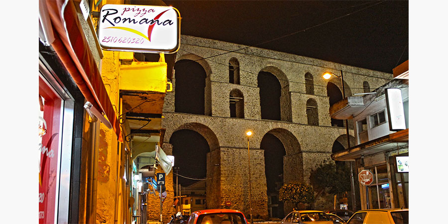 pizza_romana_citypedia_kavala_0027