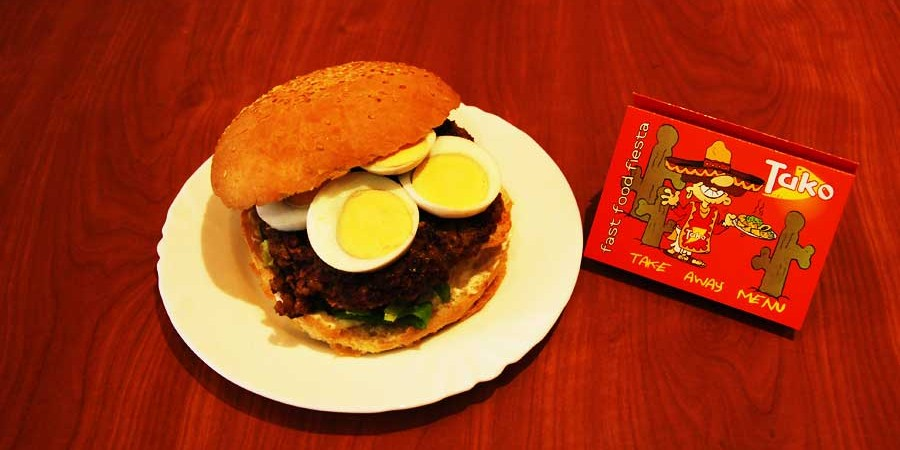 tako_citypedia_kavala_burger_003