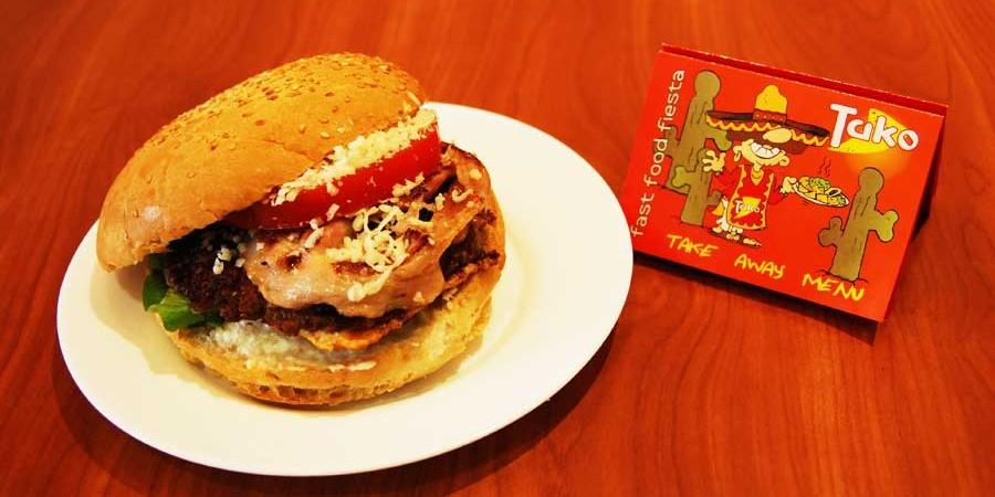 tako_citypedia_kavala_burger_005