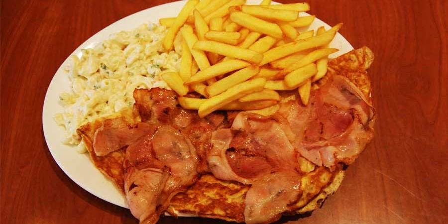 tako_citypedia_kavala_omeleta_002