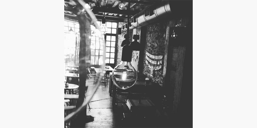 tsalapetinos_bar_restaurant_citypedia_kavala_015
