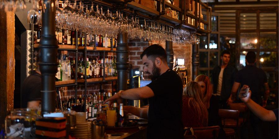 tsalapetinos_bar_restaurant_citypedia_kavala_016