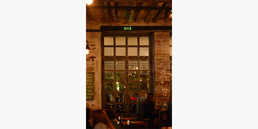 tsalapetinos_bar_restaurant_citypedia_kavala_017