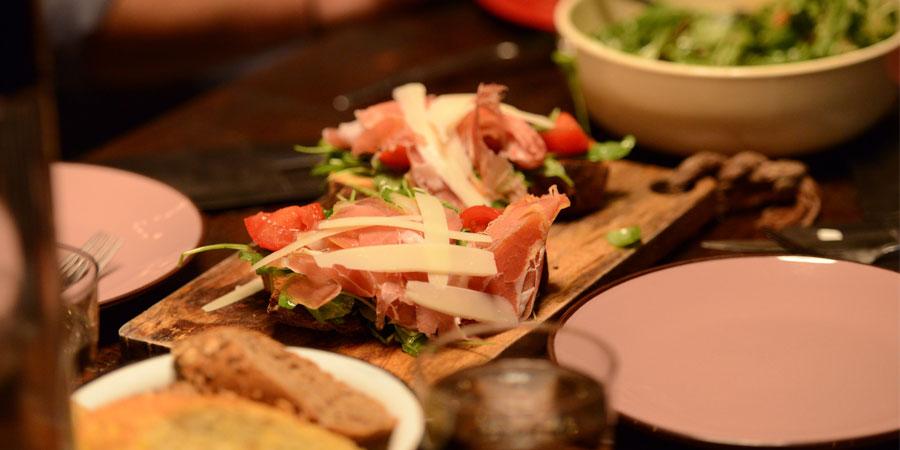 tsalapetinos_bar_restaurant_citypedia_kavala_018