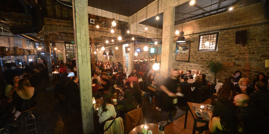 tsalapetinos_bar_restaurant_citypedia_kavala_019