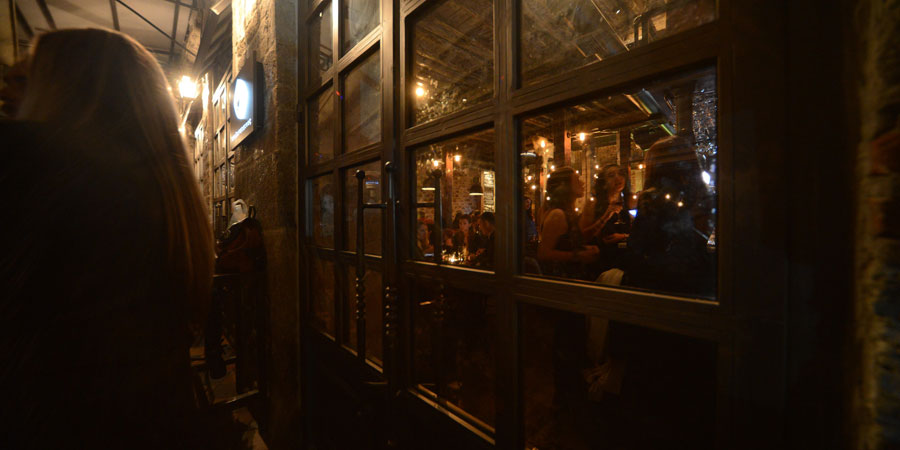 tsalapetinos_bar_restaurant_citypedia_kavala_020