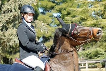 Ιππικός Αθλητικός Όμιλος Καβάλας