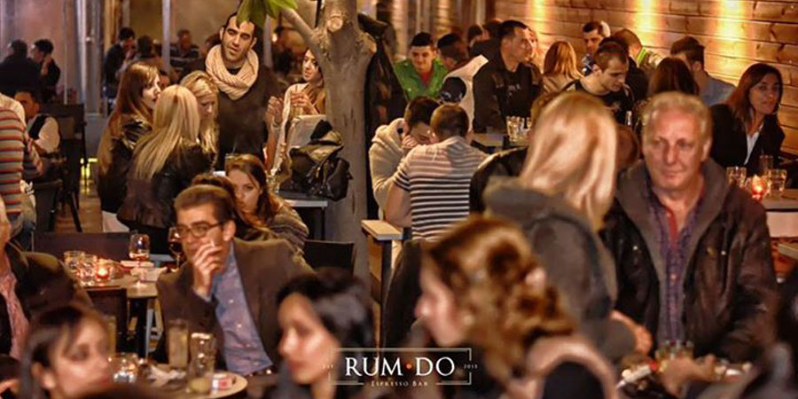 rum_do_cafe_bar_citypedia_kavala_011