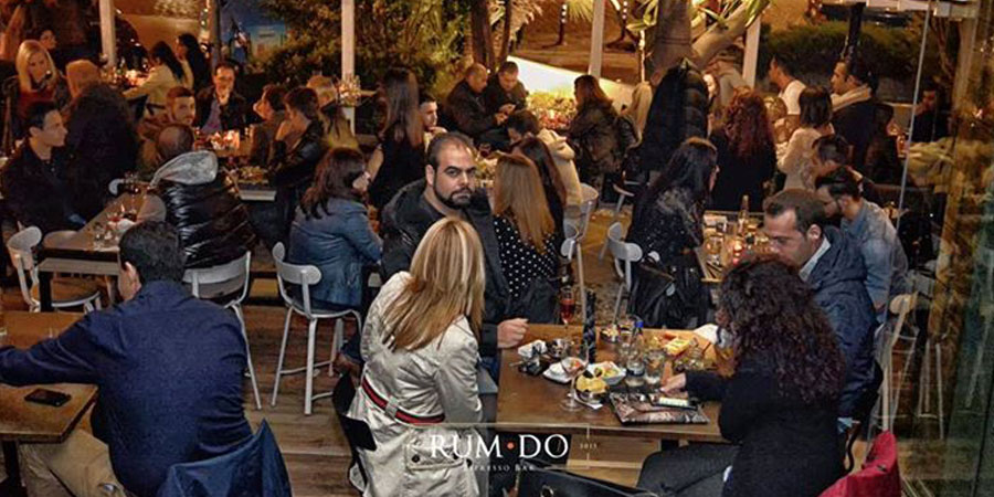 rum_do_cafe_bar_citypedia_kavala_013
