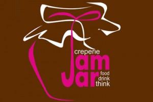 Creperie Jam Jar