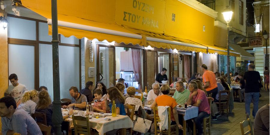 minas_tavernes_mezedopoleia_citypedia_kavala_003