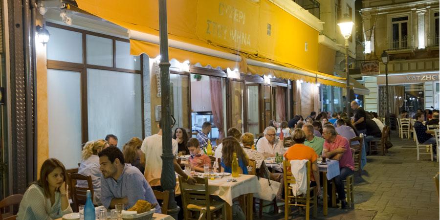 minas_tavernes_mezedopoleia_citypedia_kavala_004