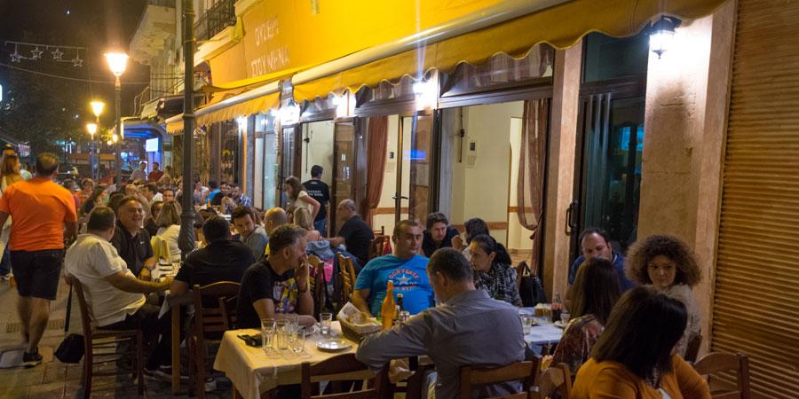 minas_tavernes_mezedopoleia_citypedia_kavala_006
