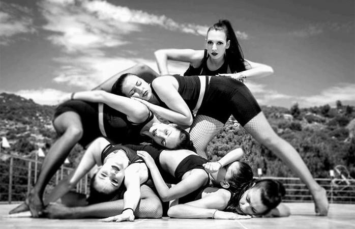 step-up-dance-studio-kavala-citypedia-001