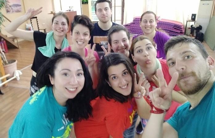 step-up-dance-studio-kavala-citypedia-002