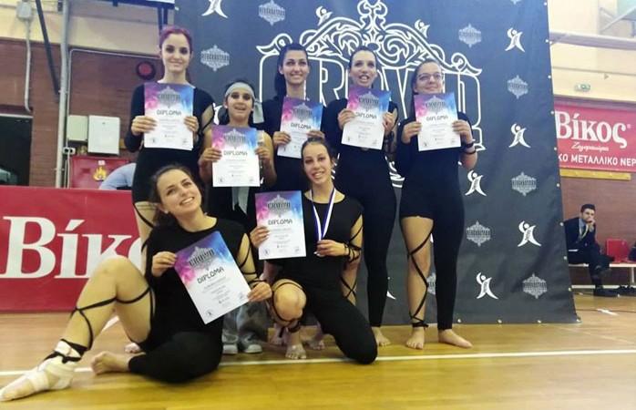 step-up-dance-studio-kavala-citypedia-003