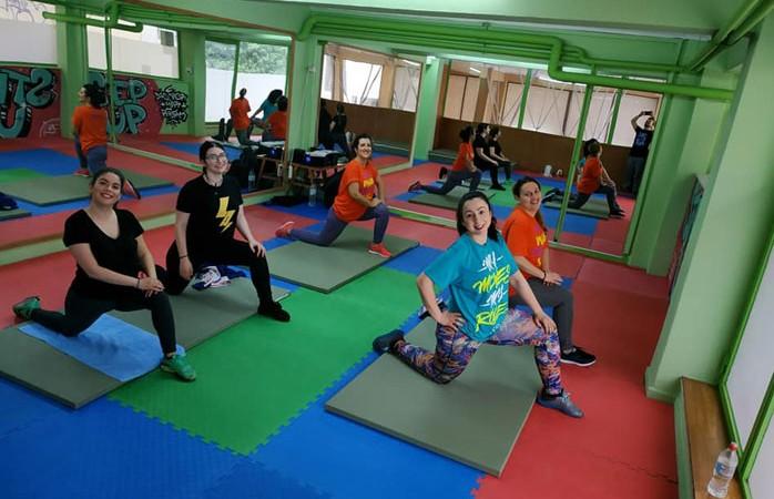 step-up-dance-studio-kavala-citypedia-004