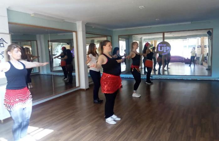 step-up-dance-studio-kavala-citypedia-005