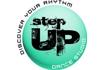 Step Up Dance Studio