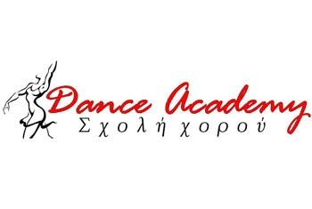 Σχολή χορού Dance Academy