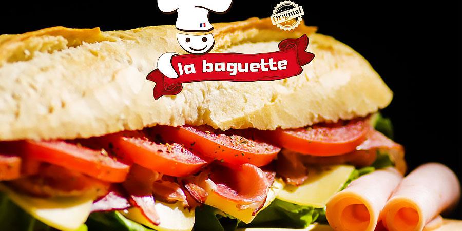 la_baguette_citypedia_kavala_food_002