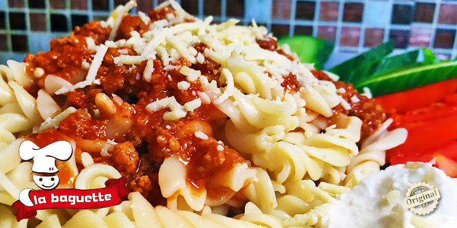 la_baguette_citypedia_kavala_food_004