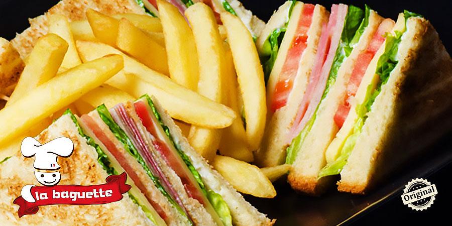 la_baguette_citypedia_kavala_food_005