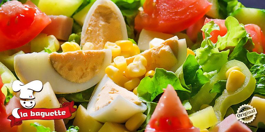 la_baguette_citypedia_kavala_food_010