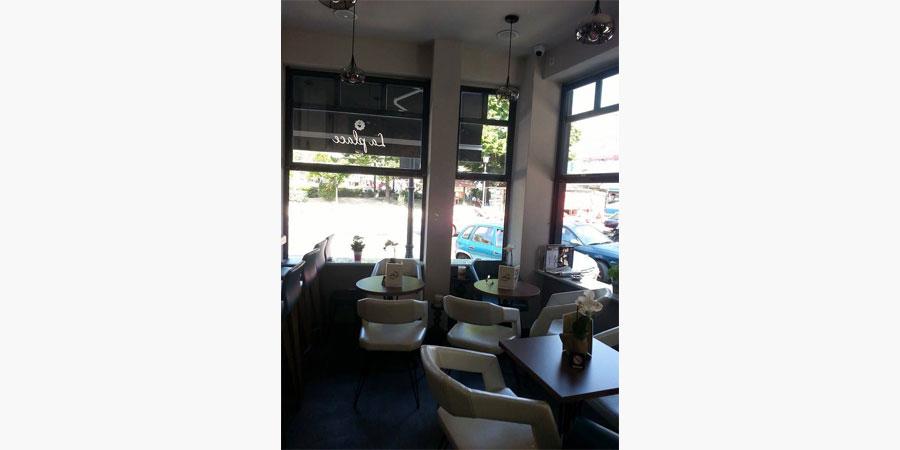 la_place_cafe_bar_citypedia_kavala_001