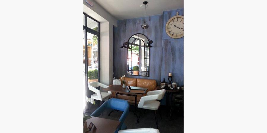la_place_cafe_bar_citypedia_kavala_002