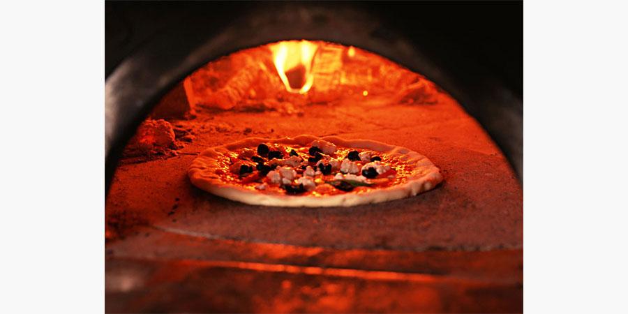pizza_mama_citypedia_kavala_001