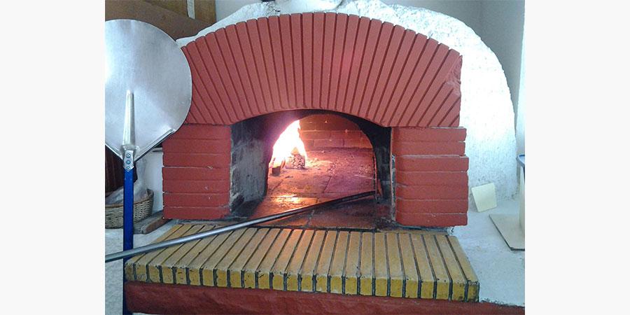 pizza_mama_citypedia_kavala_002