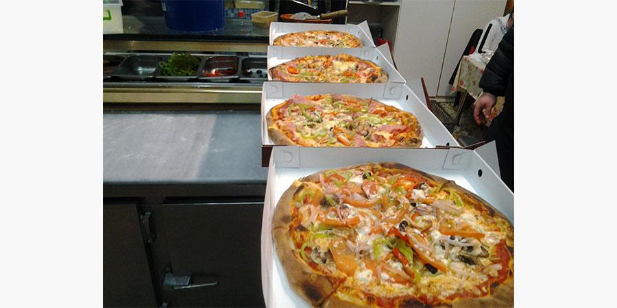 pizza_mama_citypedia_kavala_003