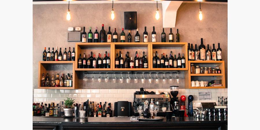 francos_cafe_bar_citypedia_kavala_021