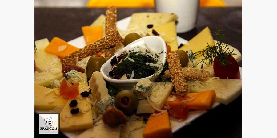 francos_citypedia_kavala_food_002