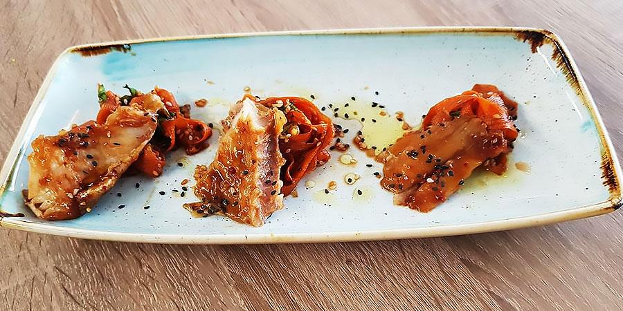psaraki_citypedia_kavala_food_001