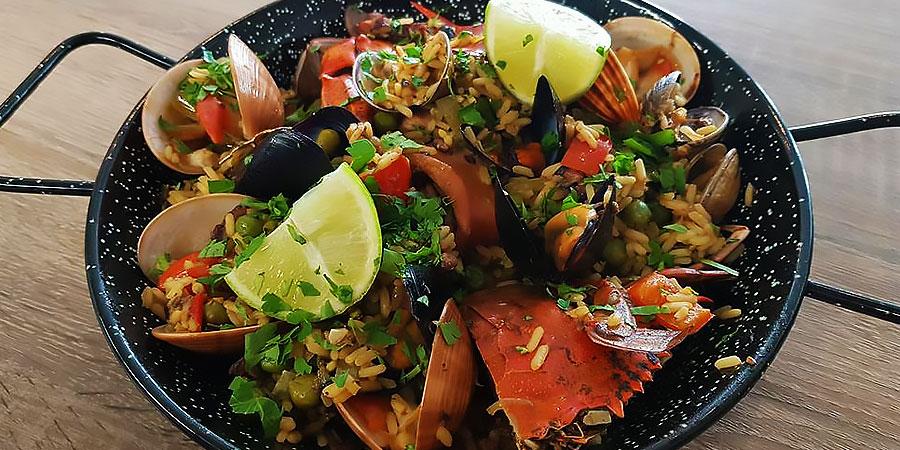 psaraki_citypedia_kavala_food_002