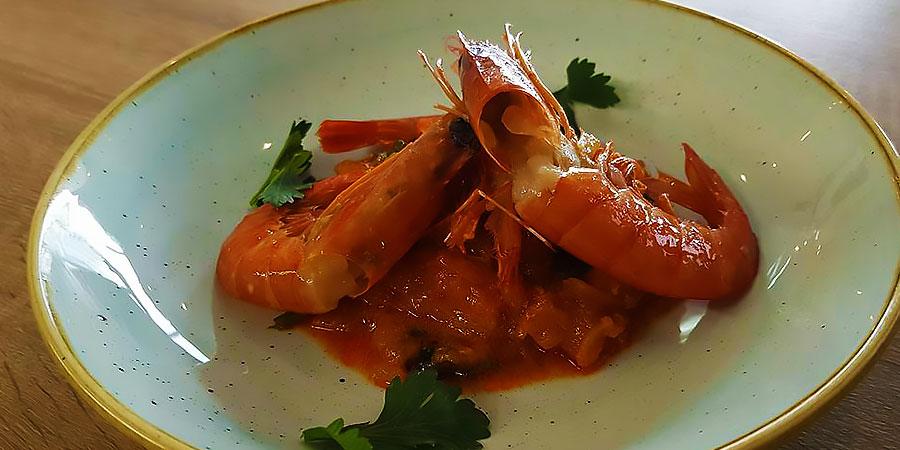 psaraki_citypedia_kavala_food_003