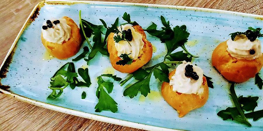 psaraki_citypedia_kavala_food_004