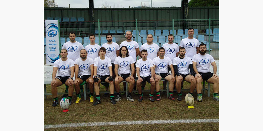 titanes_rugby_citypedia_kavala_001