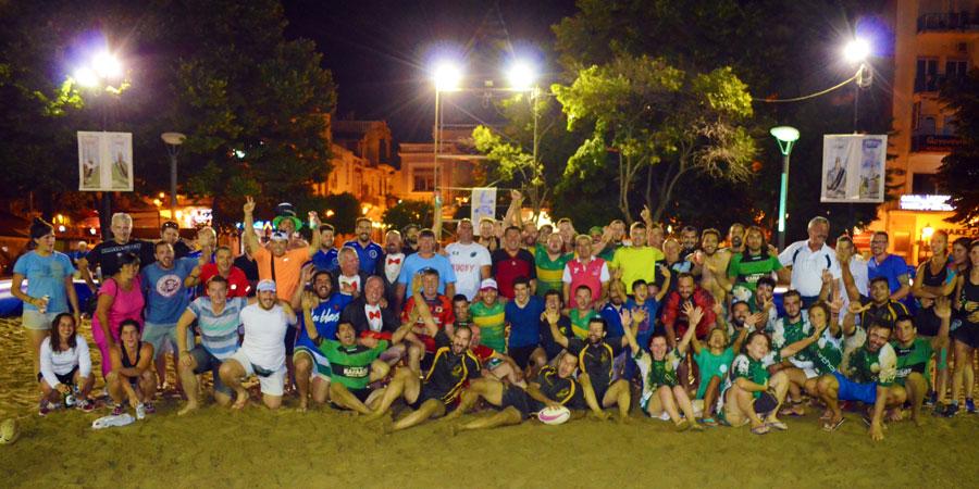 titanes_rugby_citypedia_kavala_004