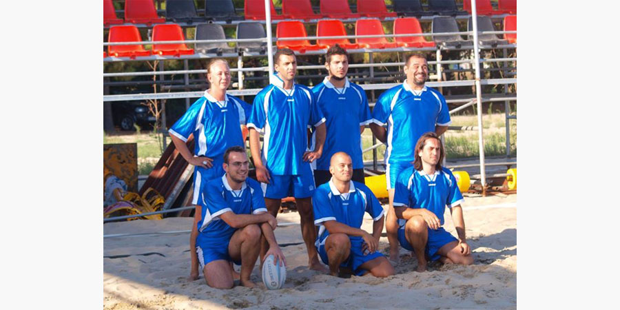 titanes_rugby_citypedia_kavala_005