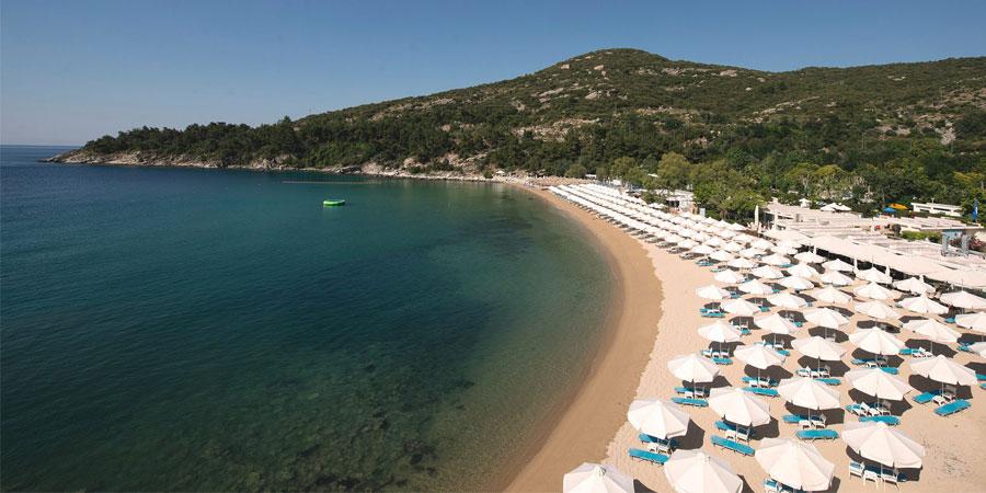 batis_multiplex_aquarella_beach_bar_citypedia_kavala_001