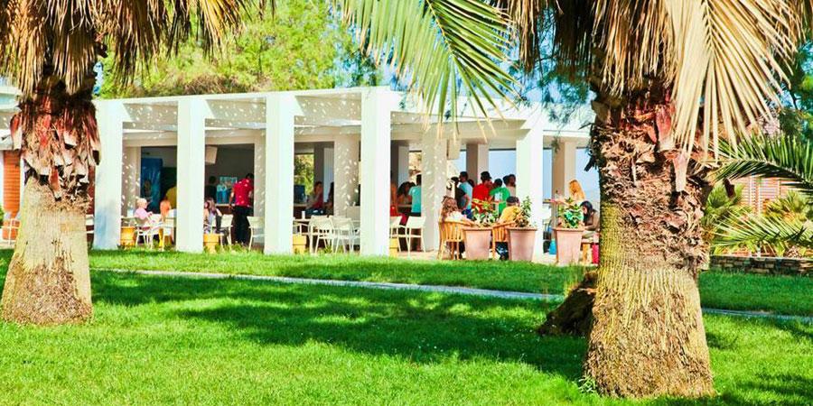 batis_multiplex_aquarella_beach_bar_citypedia_kavala_004
