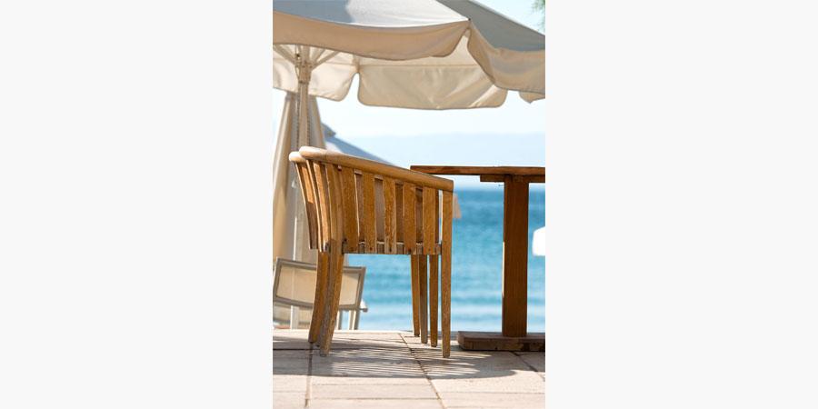 batis_multiplex_aquarella_beach_bar_citypedia_kavala_006