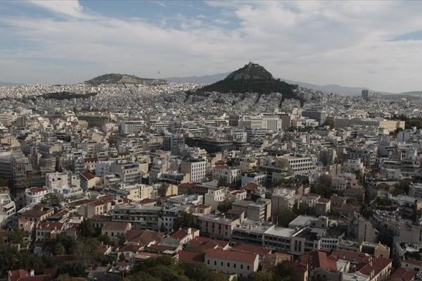 doseis_enfia_kavala_citypedia