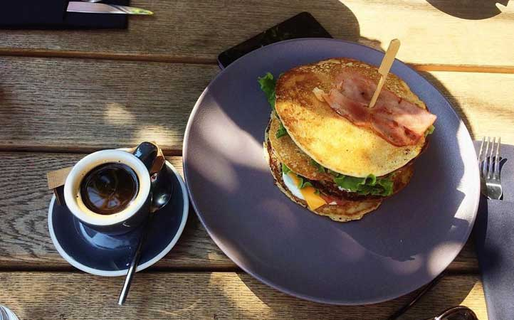 tsalapetinos_breakfast_citypedia_kavala_001